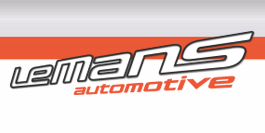 Le Mans Automotive Pty. Ltd.